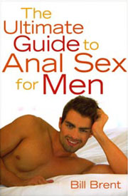 The book also has exercises for the reader to learn more anal sex, ...